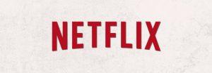 122411.208883-Netflix