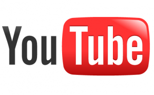 Youtube_Logo_20051