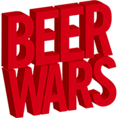 cropped-beer-wars-logo.png